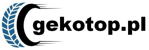 GekoTop
